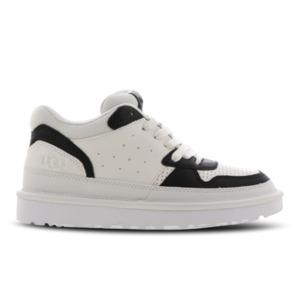 UGG Highland Sneaker - Damen Schuhe