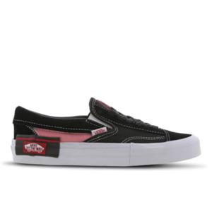 Vans Slip-on Cap - Damen Schuhe