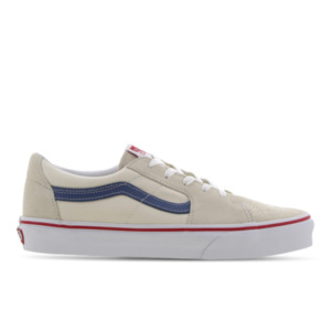Vans Sk8-Low - Herren Schuhe