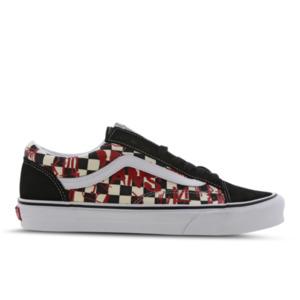 Vans Style 36 - Herren Schuhe