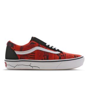 Vans ComfyCush Old Skool X Depop - Damen Schuhe