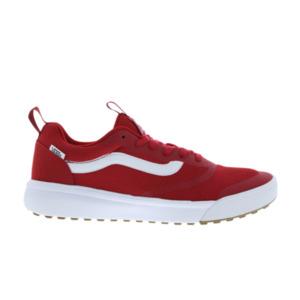 Vans Ua Ultra Range Rapidweld - Herren Schuhe