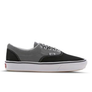 Vans ComfyCush Era - Herren Schuhe
