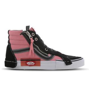Vans Sk8-Hi - Damen Schuhe