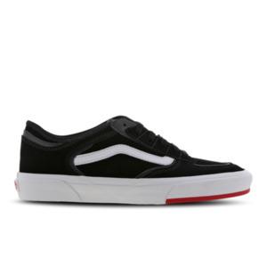 Vans Rowley - Herren Schuhe