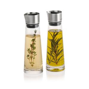 blomus Essig- und Öl-Set