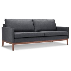 Kragelund Sofa Blue