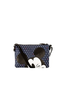 Mickey Mouse Umhängetasche