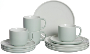 Ritzenhoff & Breker Kaffee-Set 12-tlg.  JASPER