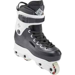 Inline Skates Inliner Aggressive USD SWAY Erwachsene