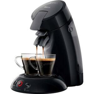Philips HD6554/22 Kaffeepad-Automat