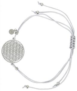 Armband - Silver Shijia
