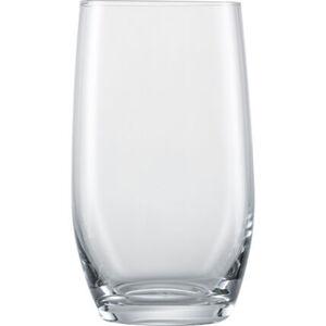 """Schott Zwiesel For You - Glas-Set """"Bierbecher klein"""", 4-teilig"""