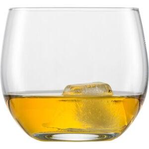 "Schott Zwiesel For You - Glas-Set ""Whisky"", 4-teilig"