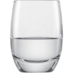 "Schott Zwiesel For You - Glas-Set ""Schnaps"", 4-teilig"
