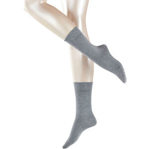 "Esprit Socken ""Basic Pure"", 2er-Pack, für Damen"