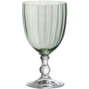 Bohemia Selection Weinkelch Georgia, 350 ml, grün