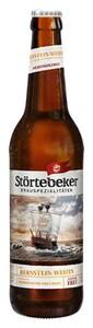 Störtebeker Bier oder Radler