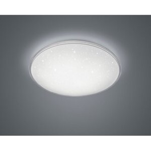Trio LED-Deckenleuchte Sternenhimmel Condor EEK: A-A++