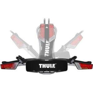 Thule Fahrradträger EasyFold 931