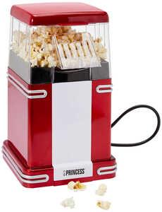 PRINCESS  Popcorn-Maschine »01.292920.01.460«