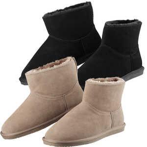 OYANDA®  Damen-Winterboots