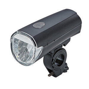 LED-Batterie-Leuchten-Set von Prophete