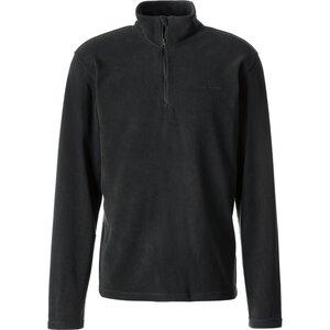 McKINLEY Herren T-Shirt Amarillo