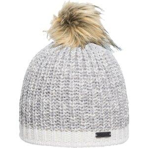 Eisglut Mütze Patti