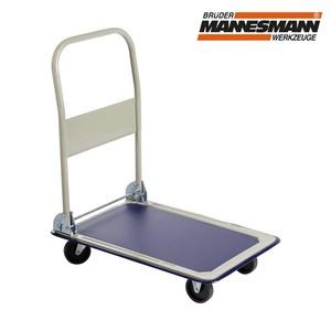 Plattformwagen oder Sackkarre • klappbar