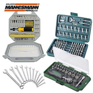 Handwerkzeugeund Werkzeug-Sets • versch. Sorten und Ausfu?hrunge