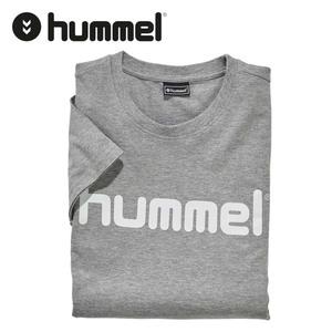 T-Shirt versch. Größen, 2 nehmen, je 7,00 € zahlen