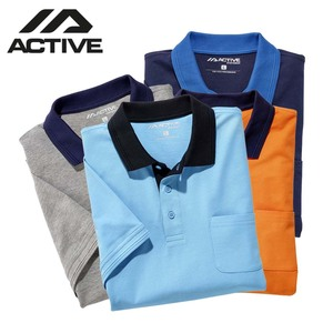 Poloshirt, T- Shirt oder Trainingshose verschiedene Farben und Größen