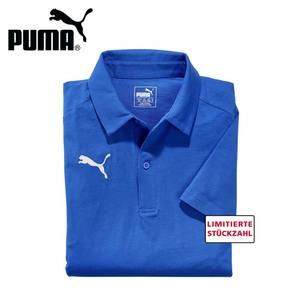 Poloshirt liga casual puma