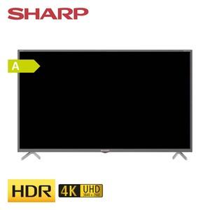 "40BN3EA · 3 x HDMI, 3 x USB, CI+ · integr. Kabel-, Sat- und DVB-T2-Receiver · Maße: H 54,1 x B 91,4 x T 8,2 cm · Energie-Effizienz A (Spektrum A+++ bis D) Bildschirmdiagonale: 40""/101 cm"