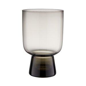 SOMBRE 4x Trinkglas 285ml