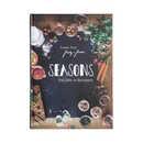 Bild 4 von SEASONS Buch Ein Jahr in Rezepten