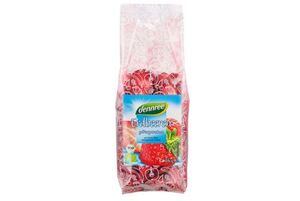 """Trockenfrüchte """"Erdbeeren"""""""