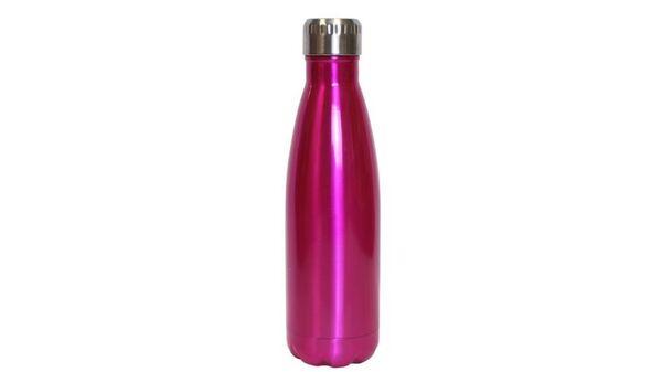 Isolierflasche Elegance 2 0,5l