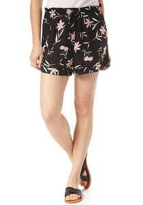 BILLABONG Upside - Shorts für Damen - Schwarz