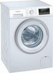 Siemens WM14N2V2