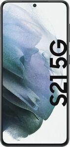 Samsung Galaxy S21 5G Dual SIM G991B 128GB