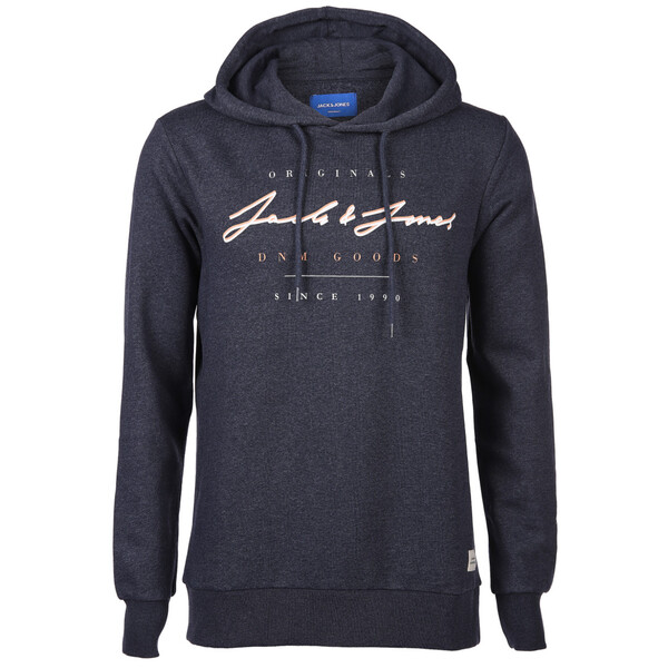 Jack&Jones JORORIGIN SWEAT HOOD Sweathoodie