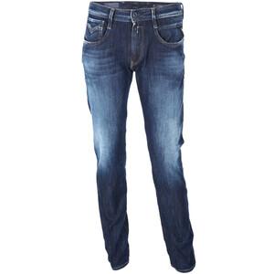 Herren Replay Jeans ANBASS