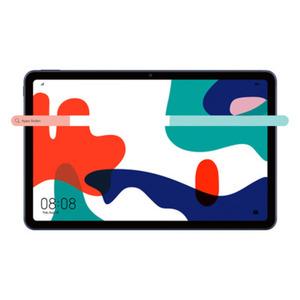 "HUAWEI MatePad LTE 3GB+32GB Midnight Gray [26,41cm (10,4"") IPS Display, Android 10, 8MP Kamera]"
