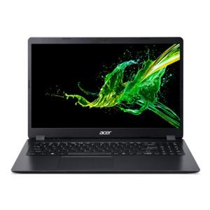 "Acer Aspire 3 (A315-56-5081) 15,6"" Full-HD, Intel® Core™ i5-1035G1, 8GB RAM, 1000GB SSD, Linux"