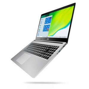 "Acer Aspire 5 (A515-54-P1VY) ""Eltern"" Homeschooling Tipp 15,6"" Full HD IPS, Intel Pentium Gold 6405U, 8GB RAM, 256GB SSD, Windows 10S"