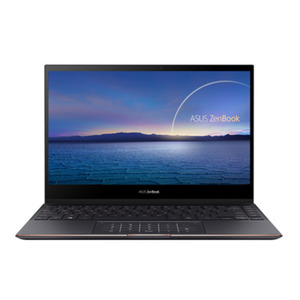 "ASUS ZenBook Flip S UX371EA-HL003T / 13,3"" Ultra HD / Intel i7-1165G7 evo / 16GB RAM / 1TB SSD / Windows 10"