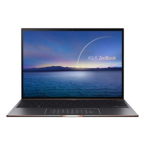 "ASUS ZenBook S UX393EA-HK001T / 13,9"" QHD / Intel i7-1165G7 / 16GB RAM / 1TB SSD / Windows 10"