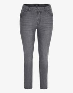 "Bexleys woman - Jeans ""Beila"" in Normal- und Kurzgrößen"